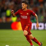 PSG Lompat Kedepan Rebut Pellegrini!