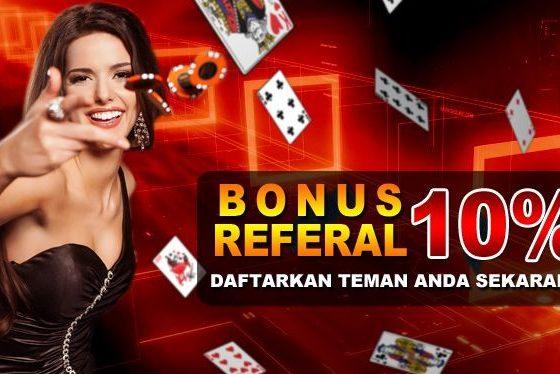 Game Poker Online Membuatmu Lebih Gentleman, Ini Alasannya!