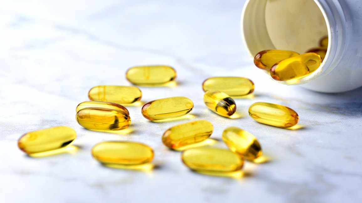 manfaat omega 3 bagi tubuh kamu