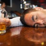 Obat Manjur Mabuk Alkohol