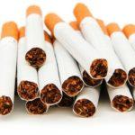 Rokok Termahal Di Dunia