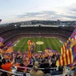 Barcelona Musim Ini Kurang Mewah