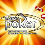 Review DaerahPoker