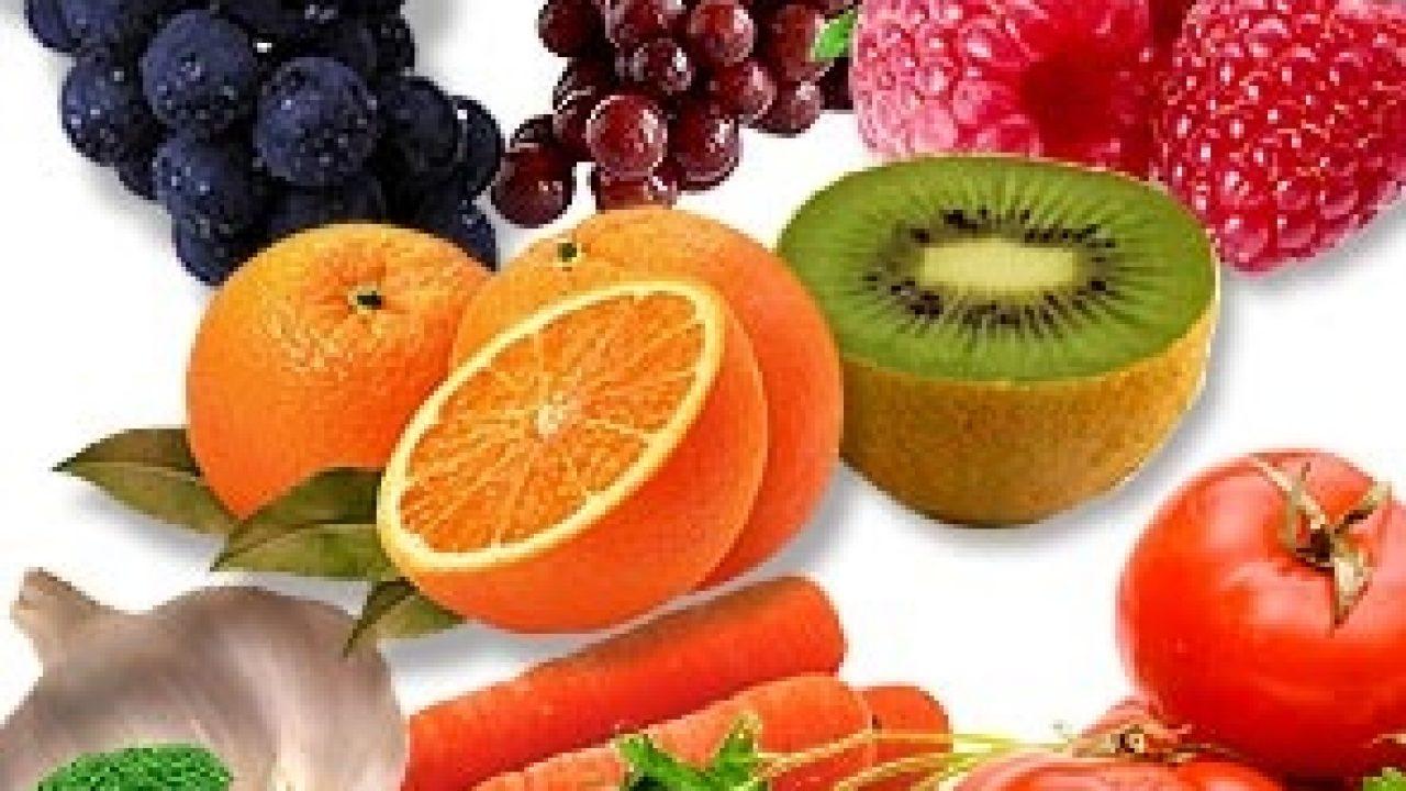 Beberapa Jenis Makanan Mengandung Flavonoid yang bisa Mengurangi resiko penyakit Berat