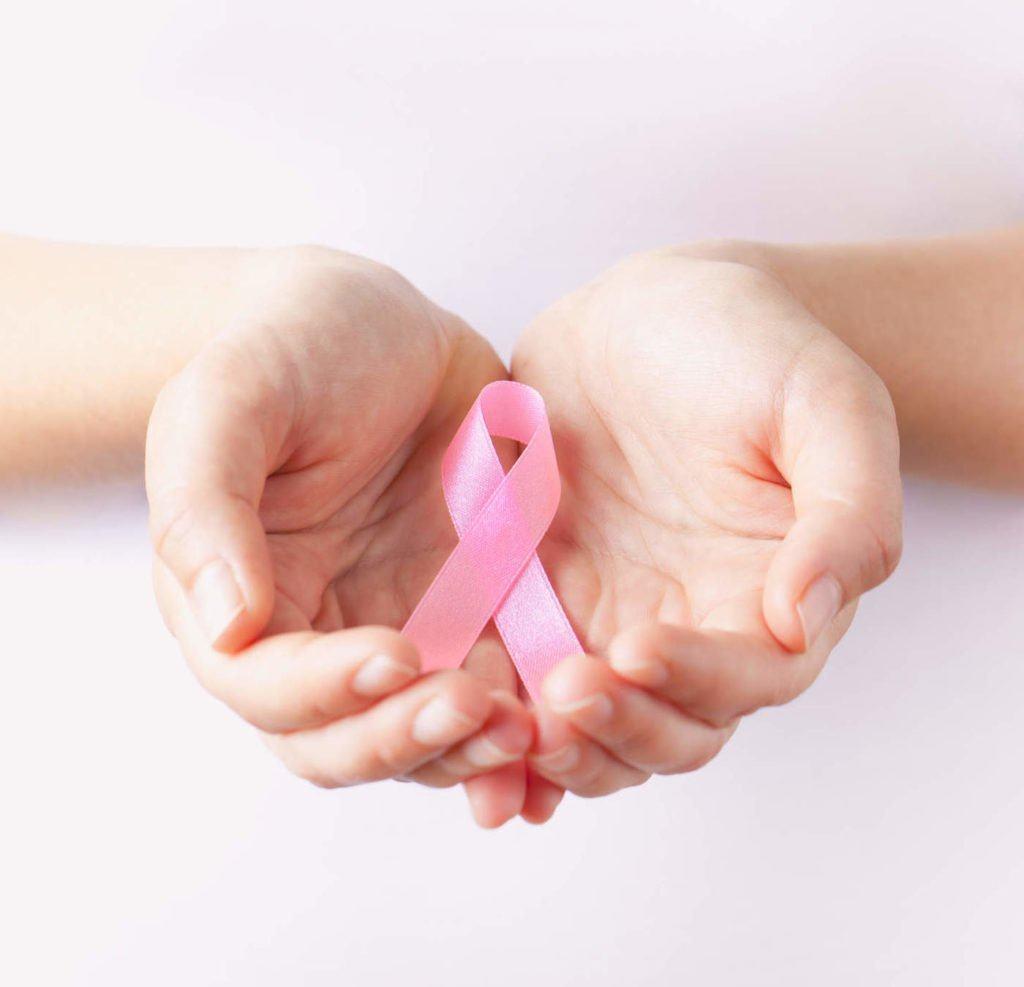 Pengobatan Alternatif Untuk Meringankan Gejala Kanker Payudara
