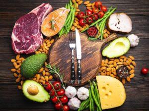 Makanan Berikut Ini Ternyata Mampu Lawan Sel Kanker