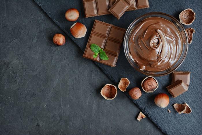 Konsumsi Banyak Cokelat Ternyata Berbahaya Untuk Kesehatan