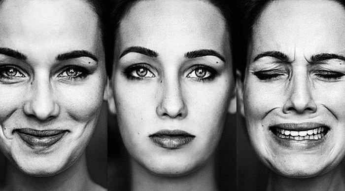 Pahami Emosi Dasar Yang Memiliki Fungsi Tersendiri