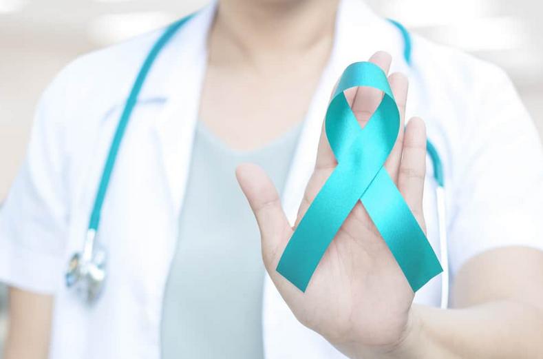 Obat Untuk Atasi Kanker Serviks