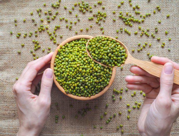 Kandungan Vitamin B17 Pada Makanan Untuk Tubuh