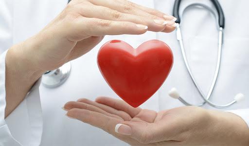 Efek Samping Obat Herbal Pemicu Meningkatnya Risiko Penyakit Hati