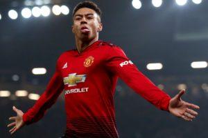 Pemain Yang Tetap Laku Meski Tampil Buruk Di Manchester United