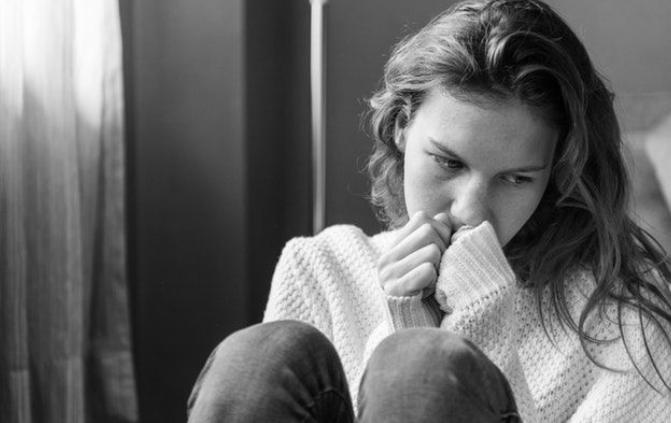 Dampak Negatif Akibat Suka Minder, Jangan Jadi Kebiasaan