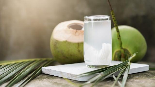 Minuman Dan Makanan Terbaik Untuk Proses Kesembuhan Saat Demam