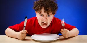 Cek Fakta Mengapa Tubuh Masih Merasa Lapar Padahal Sudah Makan