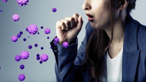 Hindari Penularan Virus Corona Dengan Kegiatan Positif