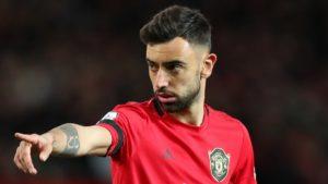 Manchester United Membenarkan Premier League Akan Berlangsung Lagi